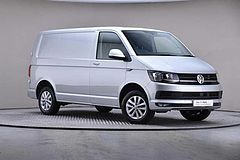 Volkswagen Transporter  2.0TDI (102PS) T28 Highline BMT